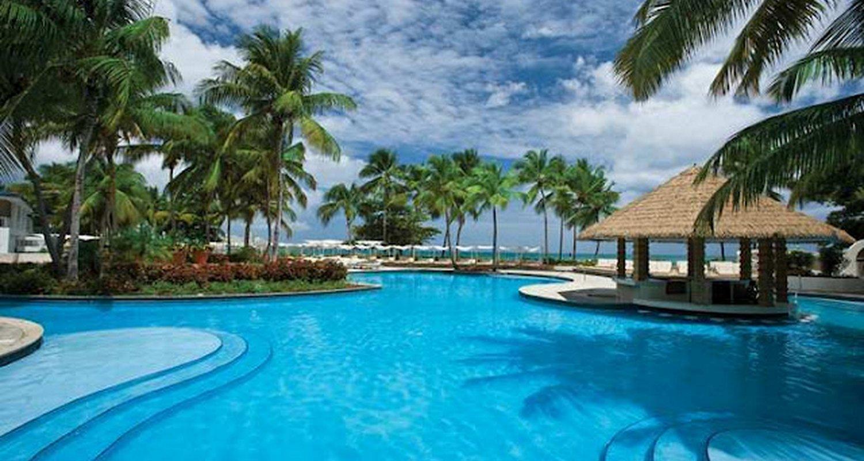 El San Juan Resort and Casino: The Most Happening Resort in the Caribbean
