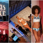 Miami Swim Week Closing Night