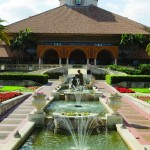 Pritikin Longevity Center & Spa: The ultimate retreat for health and wellness in Miami