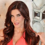 """Adriana Cataño returns to her full-time acting career: """"My Life is a Telenovela!"""""""