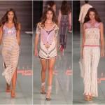 Miami Fashion Week 2016: Custo Barcelona