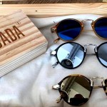 New Wynwood Gem: Zthea Sunglasses