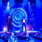 Magique at Faena Theater: Under the Spotlight