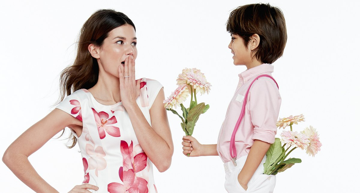 Mother's Day: Gifts For The Women To Whom We Owe So Much
