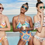 Macy's Makes a Splash With 'Celebrate of Summer Campaign'