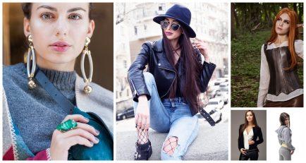 http://miamifashionspotlight.org/fashion/5-forgotten-fashion-trends/