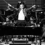 Sinfónica de Miami y el maestro Eduardo Marturet presentan Miami Pops, una fiesta sinfónica de música pop y latina en el Arsht Center