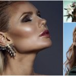 Runway looks without making you run away (from the cost): Hair Tips from Barely Xtensions