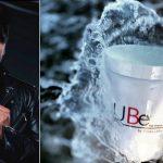 Emilio Uribe, renombrado hair designer y makeup artist en USA, lanza 'UBE Hair Vitamin' tratamiento para el cabello con protección solar revolucionando la industria de la belleza